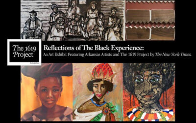 Reflections of the Black Experience